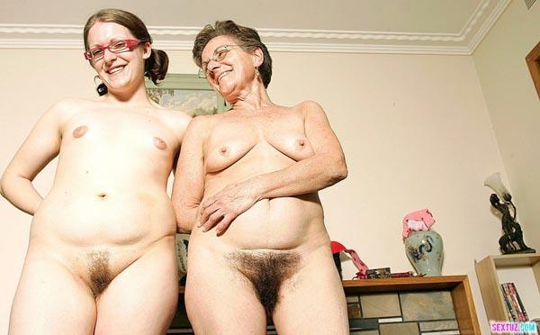 голся мамаша фото