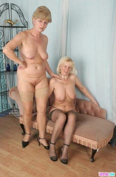 эротические фотографии мама и дочка