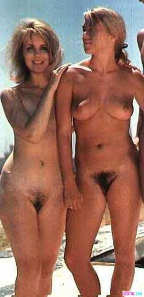 balzakovskiy-golie