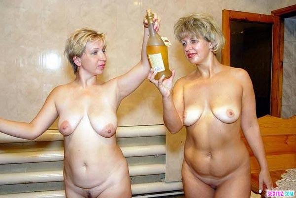 смотреть фото взрослых голых женщин бесплатно