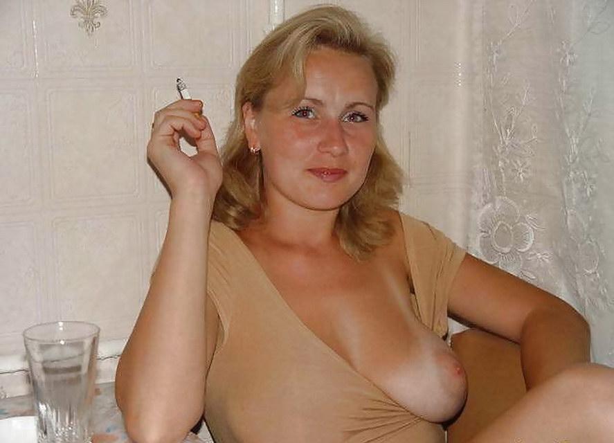 zrelie-i-bolshoy