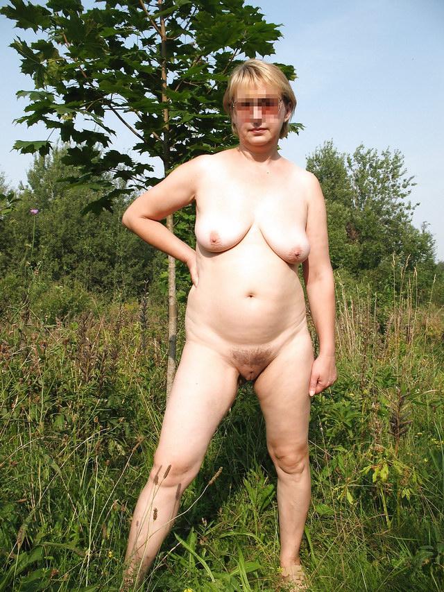 zrelie-golie-ispanki-foto