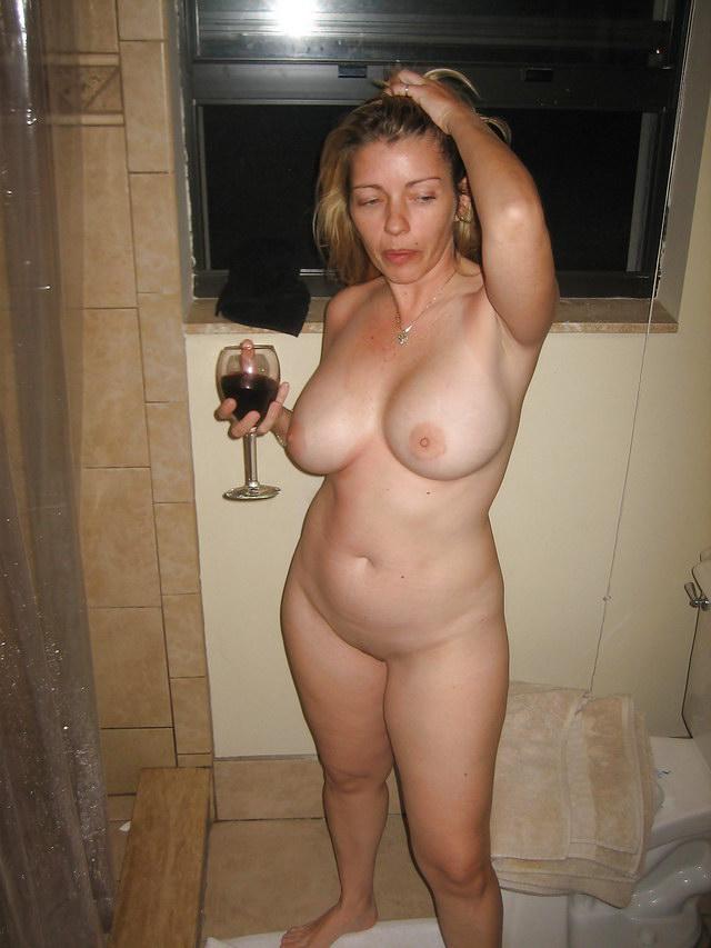 порно мамочки домашние фото зрелые жены голые хотите быть курсе