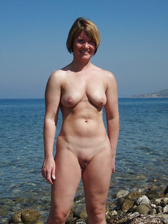 foto-nudistki-krupniy-plan