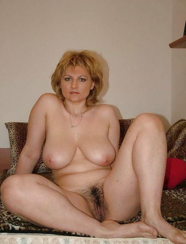 polnie-zrelie-dami-golie-foto