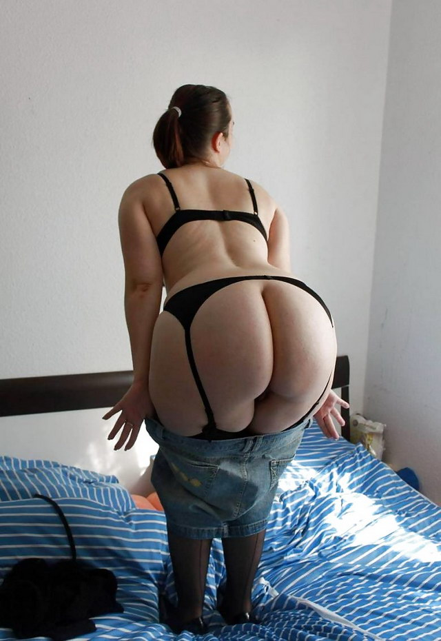 zamestitel-direktora-porno-filmi-onlayn-podglyadivayushiy