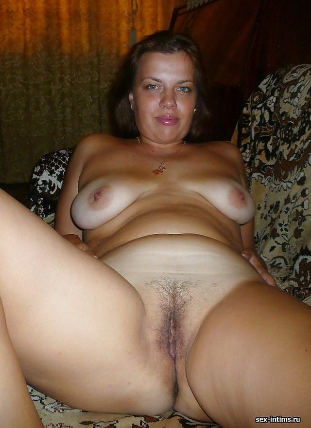 порно фото жены с чужой спермой частное