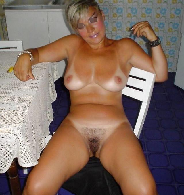 порно фото голых женщин в контакте № 312518 загрузить
