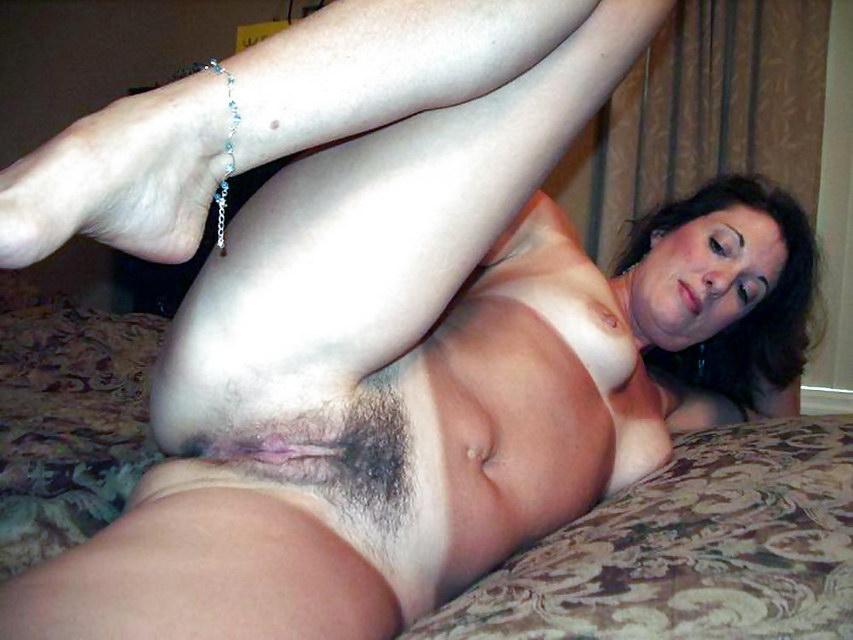 porno zrelie uzbek