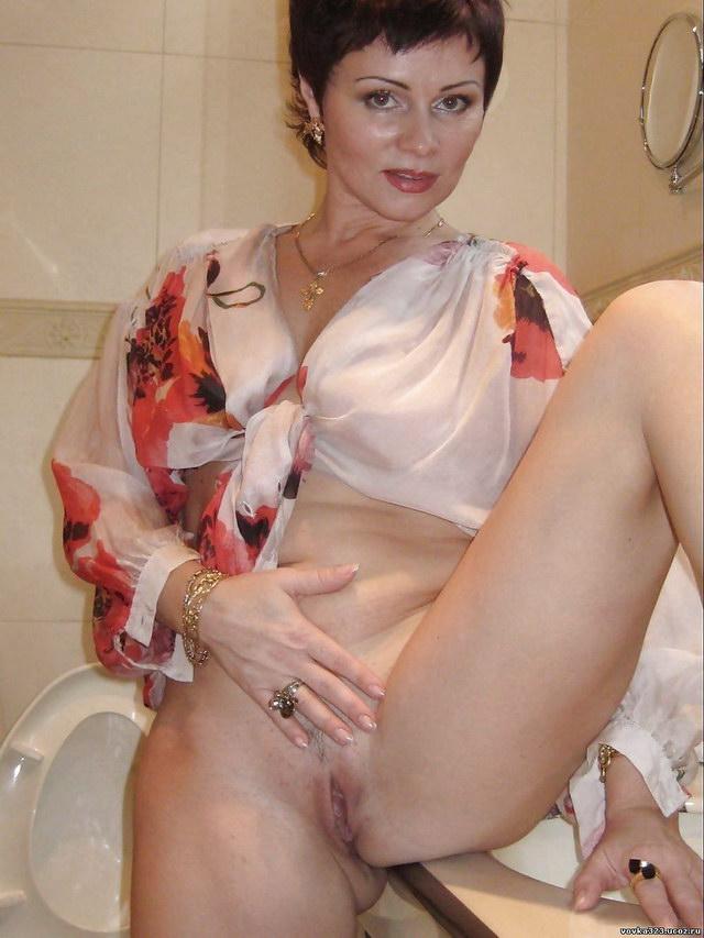 фото голих мамаш русских и украинских в возрасте