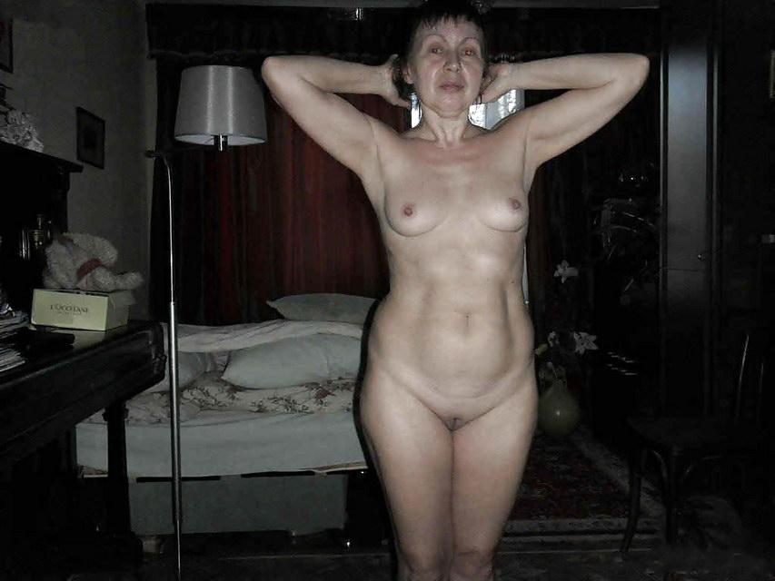 Фото голых в возрасте немецкие сайты